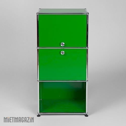 VERMIETUNG DRESDEN | Mietmagazin GmbH Mobiliar + Ausstattung