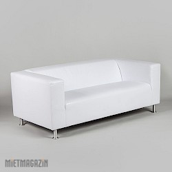 "Loungesofa ""Polaris"""