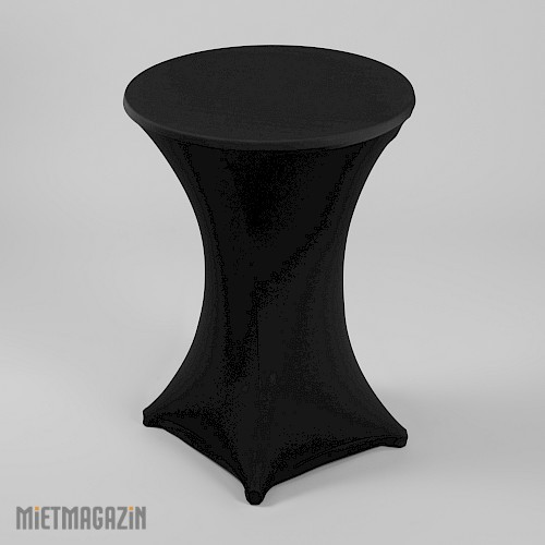 vermietung dresden mietmagazin gmbh mobiliar ausstattung. Black Bedroom Furniture Sets. Home Design Ideas